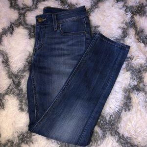 Levi's Jeans - Levi's Mid-Rise Jeans